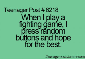 ... Funny & Quotes archive. Funny quotes teenager posts picture, image
