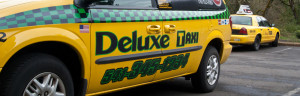 Bend Taxi Eugene Taxi Redmond Oregon Taxi Cab