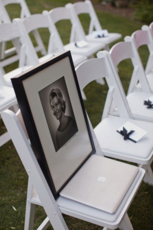 Displaying 20> Images For - Missing Dad Who Passed Away Quotes...