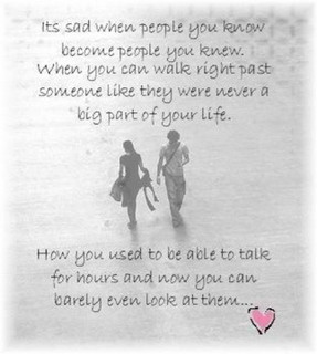 awesome love sayings love sayings love sayings images love sayings ...