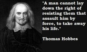 Thomas-Hobbes-Quotes-1.jpg