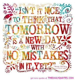 tomorrow-is-a-new-day-life-motivational-quotes-sayings-pics.jpg