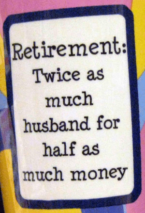 farewell-quotes-husband-retirement.jpg