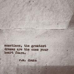 Drake @Robert M. DRake Instagram photos | Websta