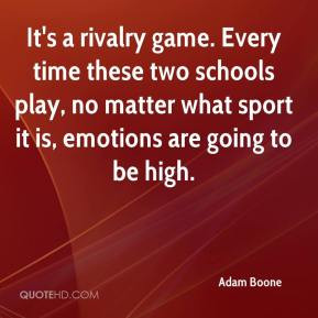 rivalry quotes about your mama quotesgram