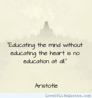 Aristotle-quote-on-education-the-mind-and-heart.jpg