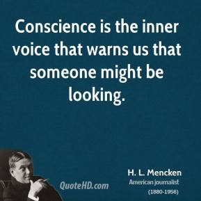 quote posted in quotes conscience quotes conscience quotes conscience ...