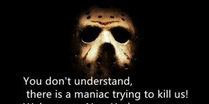 top funny friday the 13th quotes 1 660x330 jpg