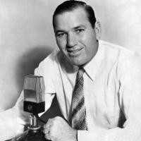 Brief about Dizzy Dean: By info that we know Dizzy Dean was born at ...