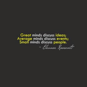 quotes-about-ignorant-people-3.jpeg