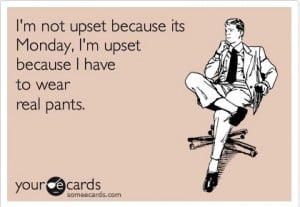 jobspapa.comFunny Quotes About Monday Images Pictures - JoBSPapa