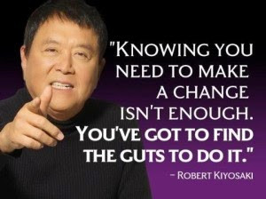 http://life-quotes.in/2013/10/robert-kiyosaki-quotes/
