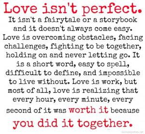 Funny Wedding Quotes Best Man Speech