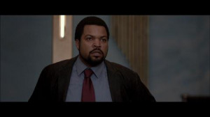 Ice Cube Quotes 21 Jump Street Ice cube 21 jump street quotes
