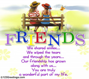 ... Friendship Quotes, Pictures Quotes, Quotes Friendship, Friends Quotes