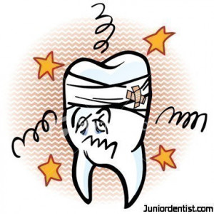 the best and cheapest dentistry is when the right thing is done ...