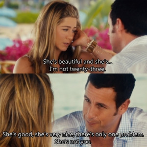 adam sandler quotes quotes with adam sandler some quotes from movie