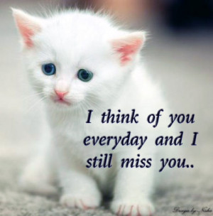... miss u card ! missing crying quotes ! I miss u quotes ! Missing u