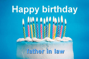Free Download Happy Birthday father in law Pictures Browse our great ...
