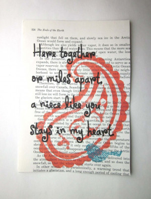 Poem Baby Niece http://fouadsabry.com/22/baby-niece-poems-and-quotes