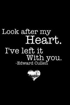 good ol twilight quote more edward quotes edward cullen quotes ...