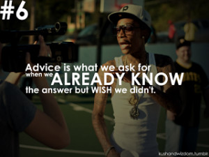wiz khalifa 2012 quotes lyrics tumblr free images download wiz