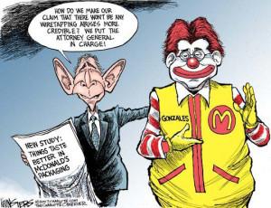 insane clown posse quotes