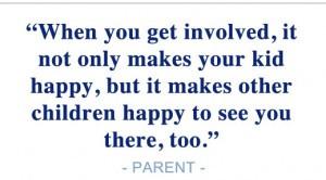 parent-leadership-training-quote