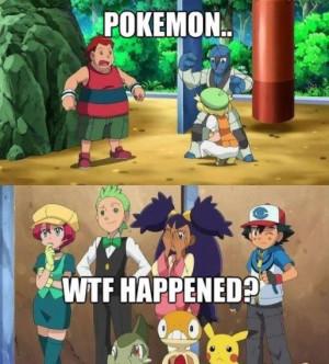 pokemon-you-dirty-basterds_o_12367151.jpg
