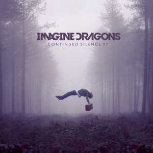 Song Series: It's Time - Imagine Dragons