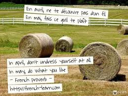 french_quote
