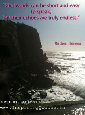Related to Mother Teresa Quotes Images Wallpapers Photos Download (6)