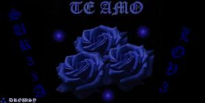 ... .com/albums/ii185/DA_LIL_BABIGURL/SURENO%20LOVE/Te_Amo_Chikita.jpg