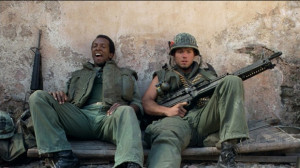 Full Metal Jacket Image Gallery