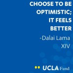 Pictures gallery of Dalai Lama Quotes Family Love