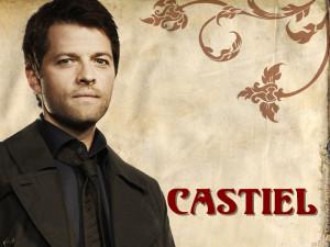 Castiel Castiel
