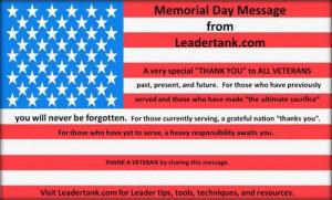 20+ Famous Memorial Day Quotes   Picsoi