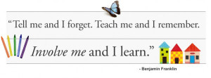 TS_Quotes_Assessment