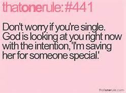 Single And Proud Quotes Im single and proud :)