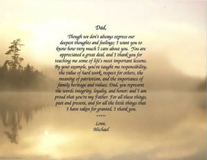 Poem for dad: Dads Poem, Sayings Quotes, Dads Birthday, Poem For Dads ...
