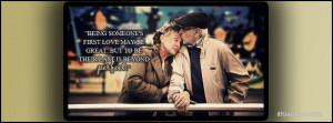 quotes-relationships-love-true-first-last-elderly-old-couple-holding ...