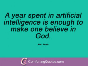 Intelligent Quotes And Sayings Quotes And Sayings by Alan