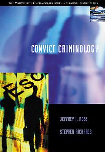 ISBN-13: 9780534574338 / ISBN-10: 0534574335