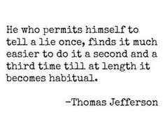 quotes about lying and betrayal bing images more life quotes quotes ...
