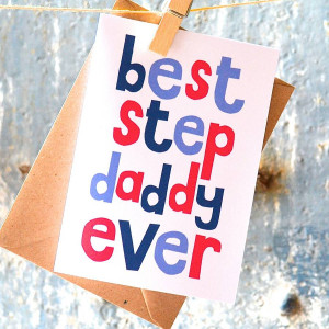 original_best-step-dad-ever-father-s-day-card.jpg