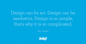 paul-rand-quote-design-inkd