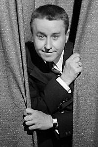 George Leslie Gobel, 1919 - 1991