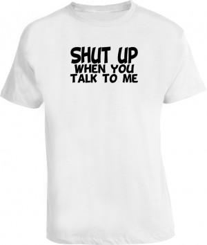 Wedding Crashers Quote Funny T Shirt