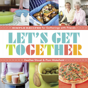 Family Get Together Quotes http://www.workman.com/products ...