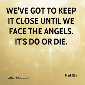 We Got This Quotes